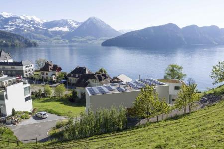die schönsten immobilien der zentralschweiz, Innenarchitektur ideen